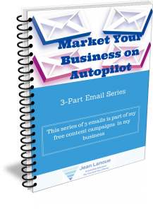 Get Your Free Email Templates Now