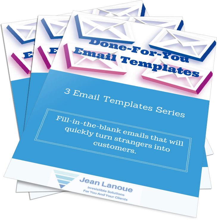 freeemailtemplates